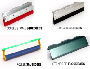 STANDAR_SQUEEGEES.png