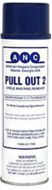 PULL_OUT2_PNG.png
