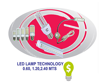 LED_LAMP_TECHNOLOGY.jpg