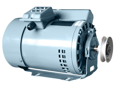MAX-INDUCTION_MOTOR.png
