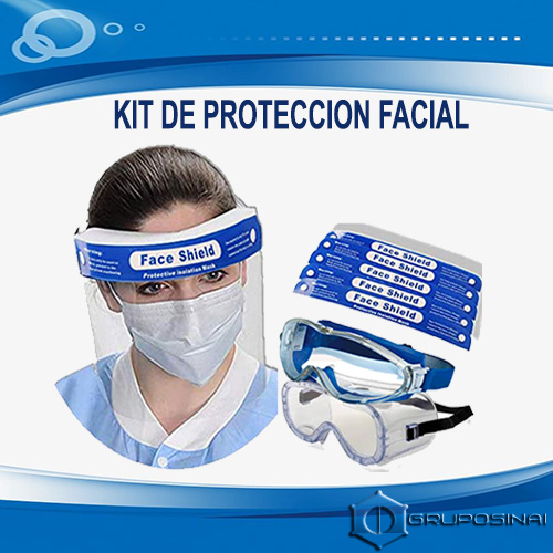 KIT_Proteccion_Facial.jpg